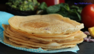 Potato crepes3